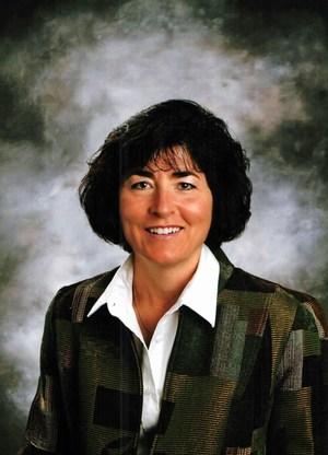 Dr. Shalene French