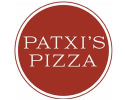 logo_patxis_pizza.png