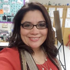 Veronica McNeil's Profile Photo