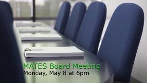 Board Meeting May 8.jpg