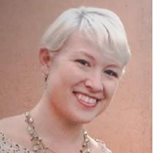 Molly Adams's Profile Photo