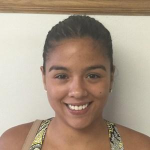 Danielle Centeno's Profile Photo