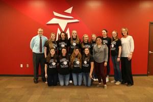 Magnolia High School Lady's Varsity Basketball Team.jpg