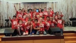 Magnolia Elementary Winners.jpg