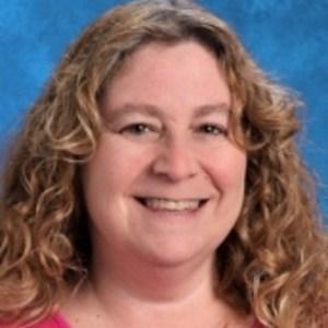Susan Shields's Profile Photo