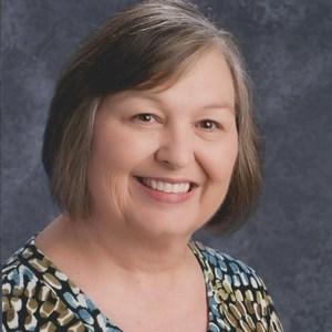 Pamela Bowling's Profile Photo