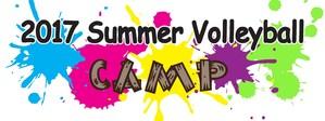 volleyballcamp.jpg