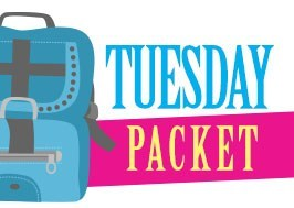 Tuesday Packet.jpg