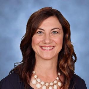 Melanie Morey's Profile Photo