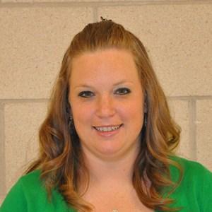 Katie Skinner's Profile Photo