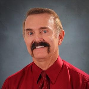 Steve Lackey, C.P.M.'s Profile Photo