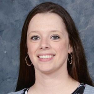 Mindy Boyce's Profile Photo