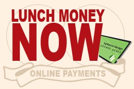 Lunch Money Now Thumbnail Image