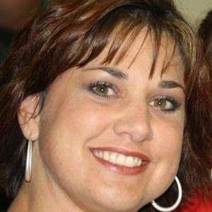 Jody Janek's Profile Photo