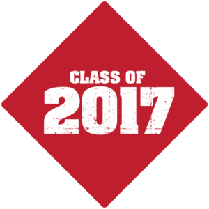 6360600294784723651295139452_class_of_2017_.png