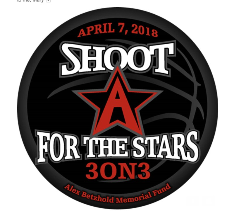SHOOT FOR THE STARS 3 ON 3 TOURNAMENT FORMS Thumbnail Image