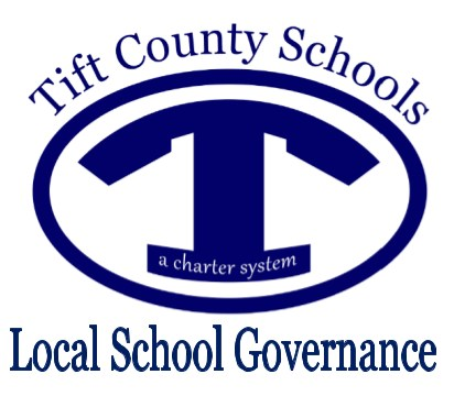 Local School Governance Meeting 1/11/2018 Featured Photo