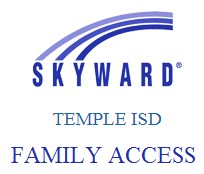 Skyward Family Access.PNG