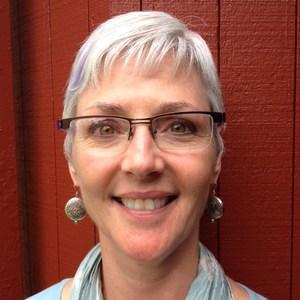 Wendy Kelsh's Profile Photo
