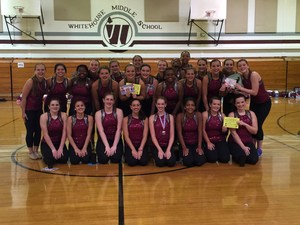 First Ladies Camp Picture 2016-2017 (1).JPG
