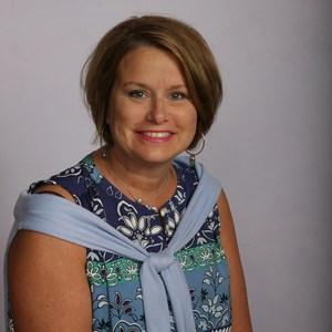 Cindy Meadows's Profile Photo