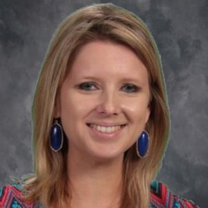 Caylin Herley's Profile Photo