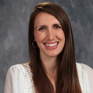 Brooke Sullivan's Profile Photo