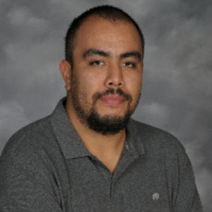 Jose Gonzalez's Profile Photo