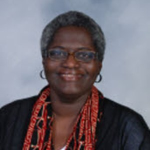 Barbara Shepherd's Profile Photo