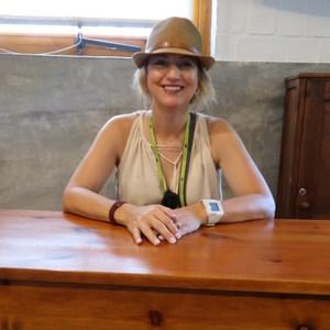 Heather Huffman's Profile Photo