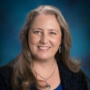 Catrina Lotspeich's Profile Photo