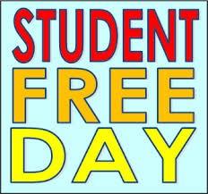 student free.jpg