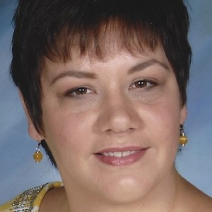 Brenda Tubbs's Profile Photo