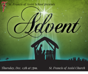 Advent notice.png