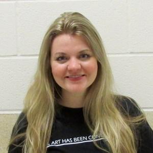 Amanda Beller's Profile Photo