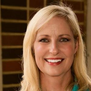 Laura Hitzelberger's Profile Photo