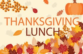 Thanksgiving Lunch.jpg