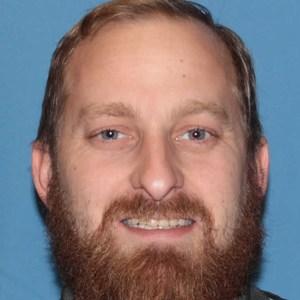 Nicholas Schellman's Profile Photo