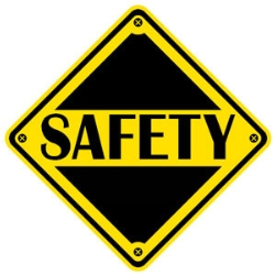 safetysign.jpg