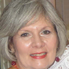 Anne  Edwards`s profile picture