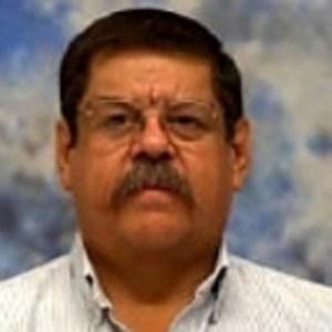 Rudy Bustamante's Profile Photo
