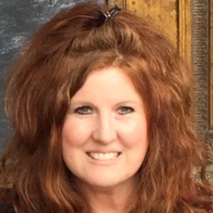 Kelly Blasingame's Profile Photo