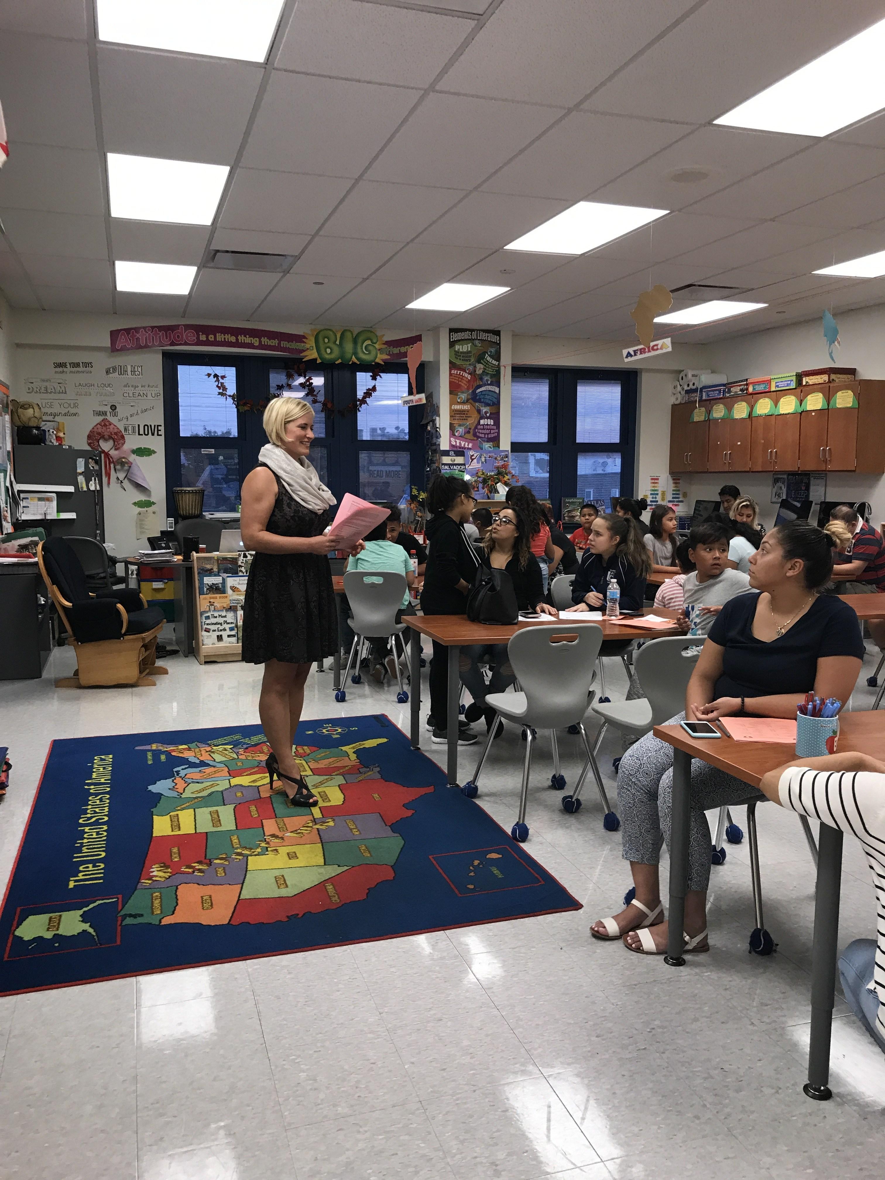 Union City Nj Public Schools Employment
