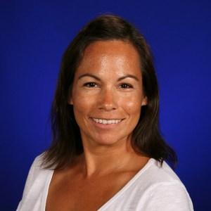 Renee Zaragoza's Profile Photo