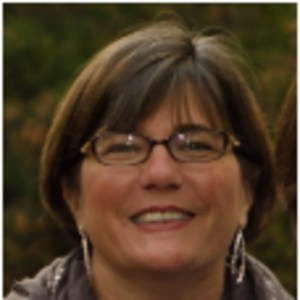 Marian Fleener's Profile Photo