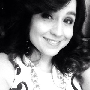 Ms. Gladys  Marquez`s profile picture