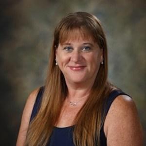 Christy Arnold's Profile Photo