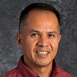 Ronald Terrado's Profile Photo