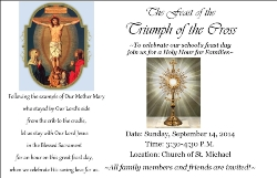 Holy Hour Invitation_1_.jpg