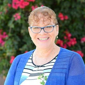 Nancy Bartels, M.Ed.'s Profile Photo